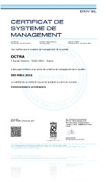 certified-01